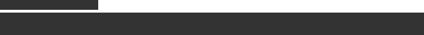 ホームページを使って 貴社のビジネスをどう伸ばしていくかを提案します/【WordPress】ホームページ制作 Web制作 富山県 @vox(アットヴォックス)