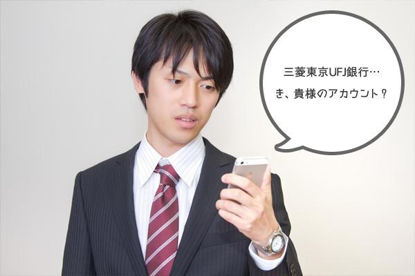 blog_20140317