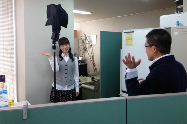 blog_20140416_1