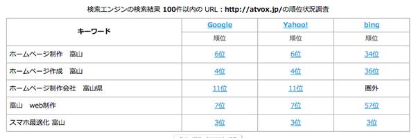 blog_20140819_2