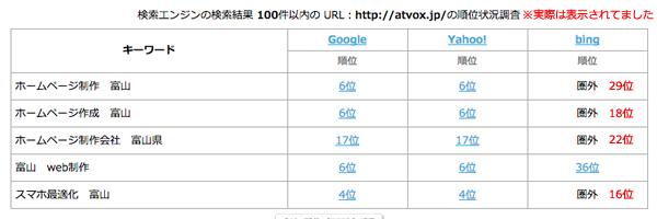 blog_20141030_1